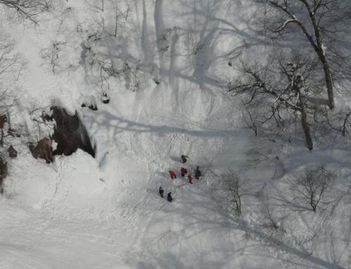 命を分けるサバイバルポイント  山で遭難時にしてはいけないNGなこと6選