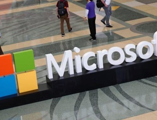マイクロソフト、CO2削減・回収・除去技術に10億ドル投資