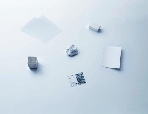 日本が地球を救う未来? プラスチックに変わる新素材とは?