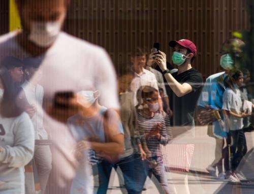 【コロナウィルス】いま新型コロナで分かったこと!若者が感染源になる可能性とは?
