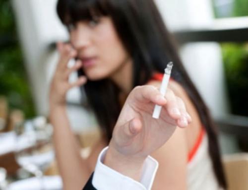 タバコ辞めるチャンス到来!! コロナ感染男性の方が3倍高いワケ