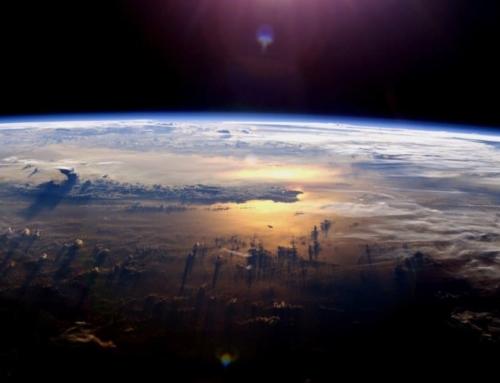 クリーンな環境をキープする重要性  コロナの死亡率と大気汚染物質の関係性