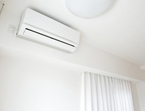 夏に注意したい冷房クラスター  コロナ空気感染の可能性が浮上