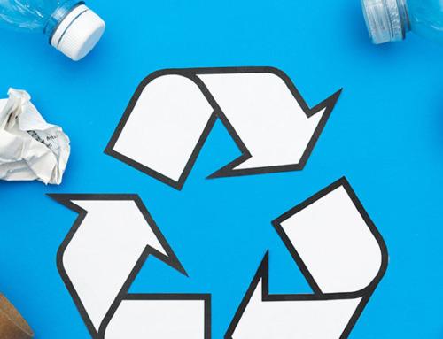 SDGsの基本。アップサイクルを活用した事例3選 クイズ、何の原料から生まれた商品??